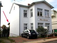 Ferienwohnungen Ahlbeck USE 2270, USE 2270-App. 1 in Ahlbeck (Seebad) - kleines Detailbild
