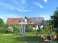 Ferienwohnungen Beutel UCK 860, UCK 863 - Whg. 3 in Beutel - kleines Detailbild