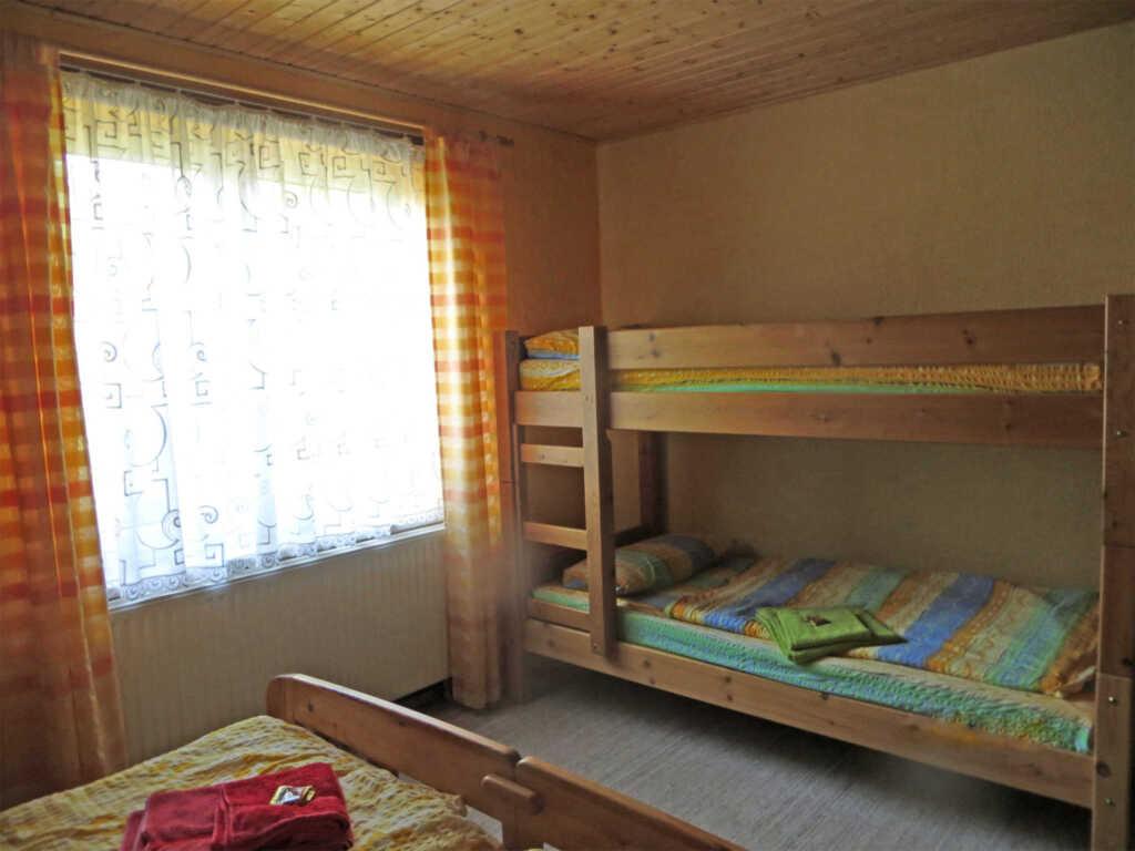 Ferienwohnungen Beutel UCK 861-3, UCK 862 - Whg. 2