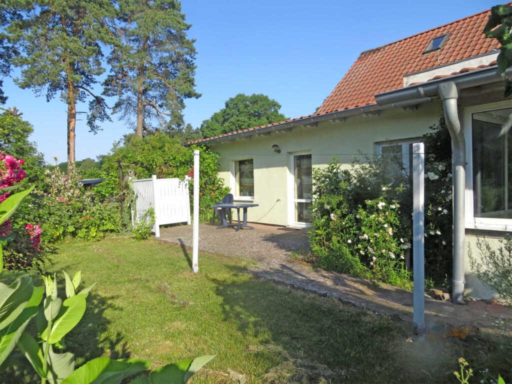 Ferienwohnungen Beutel UCK 861-3, UCK 861 - Whg. 1