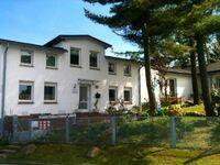 Haus Ostseeblick, Fewo Kapitän in Lohme auf Rügen - kleines Detailbild