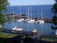 Haus Ostseeblick, Fewo Seebär in Lohme auf Rügen - kleines Detailbild