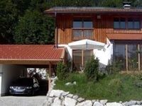 Ferienwohnung Roth in Bayrischzell - kleines Detailbild