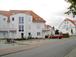 *FeWo Eulenweg - Paap GM 71106, FeWo Eulenweg