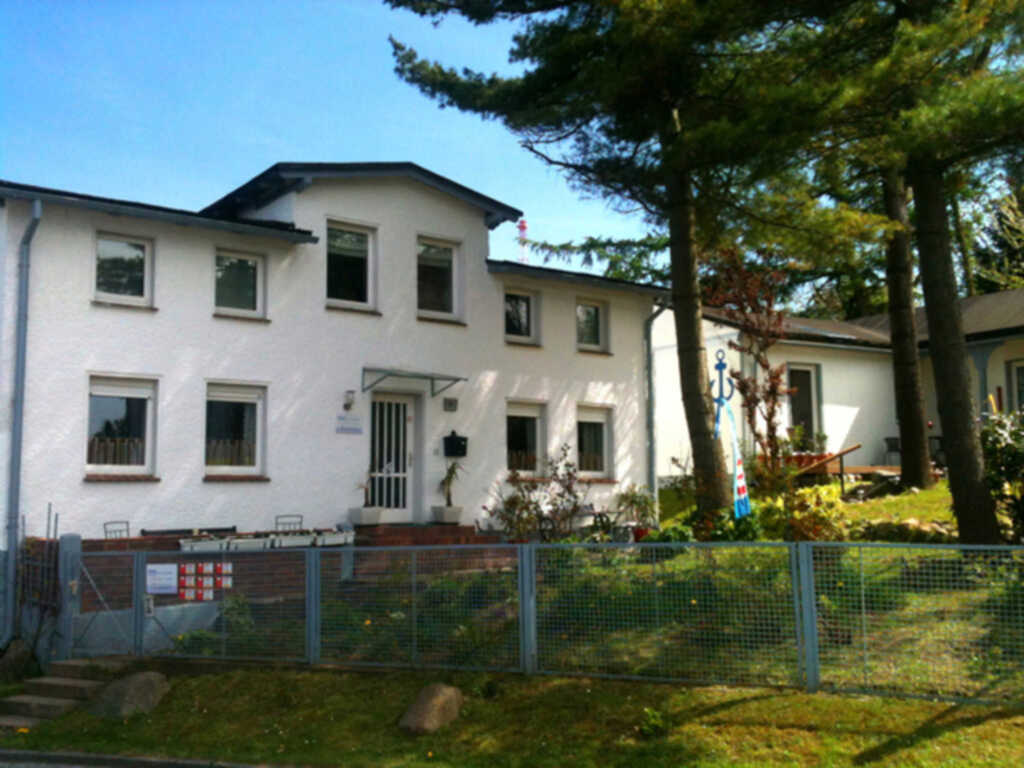 Haus Ostseeblick, Fewo Matrose