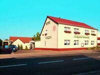 Landgasthof Sonneneck, Appartement online in Listerfehrda - kleines Detailbild