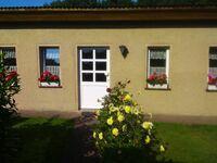 Ferienhaus Kurth in Nossentiner Hütte - kleines Detailbild