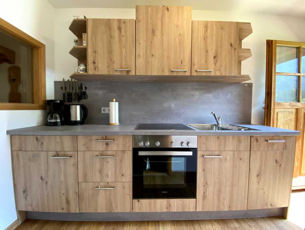 Klarerhof - Urlaub auf dem Bauernhof, Ferienwohnun