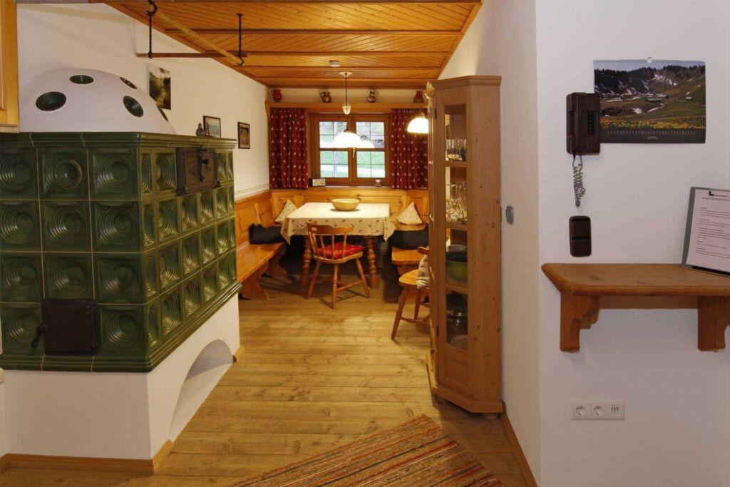 ferienwohnung am ganglbach ferienwohnung traithen in bayrischzell bayern objekt 44405. Black Bedroom Furniture Sets. Home Design Ideas