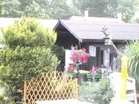 Rügen-Fewo 07, Fehaus 2 in Dranske auf Rügen - kleines Detailbild