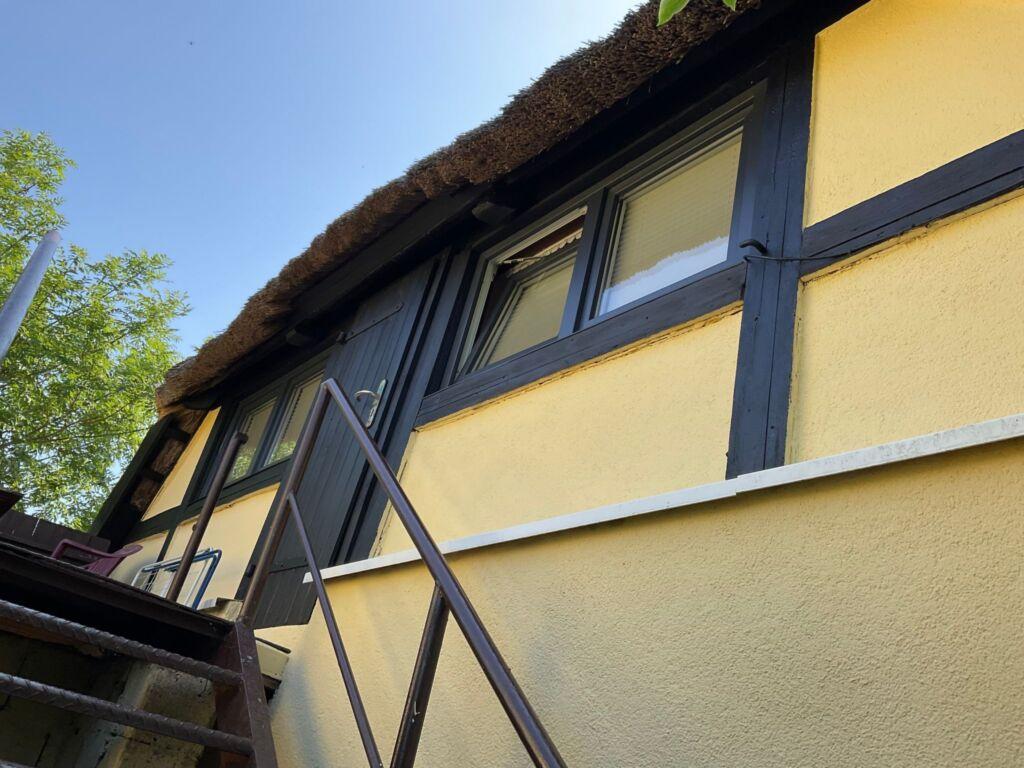 Rügen-Fewo 07, Fehaus 2