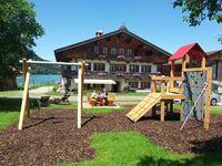 Gästehaus Anderlbauer, Doppelzimmer Maiglöckchen in Schliersee - kleines Detailbild