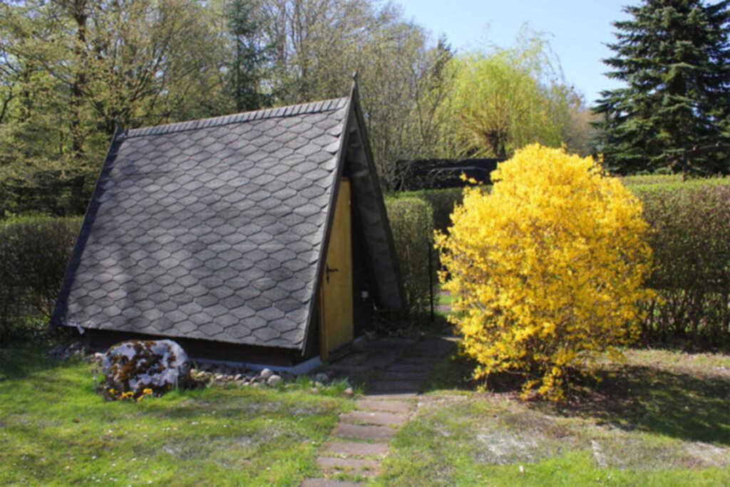 Ferienhaus Schwichtenberg VORP 2281, VORP 2281