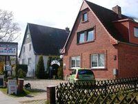 Ankes Pension - Objekt 28383, Doppelzimmer in Rostock-Diedrichshagen - kleines Detailbild