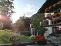 Haus Lohmann Ferienwohnungen, Ferienwohnung grün in Bayrischzell - kleines Detailbild