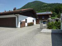 Ferienwohnung Del Toso, Ferienwohnung in Schliersee - kleines Detailbild