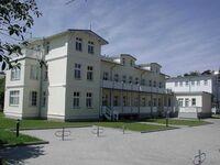 *FeWo Brettschneider GM 71016 (neu 69132), FeWo Brettschneider in Graal-Müritz (Ostseeheilbad) - kleines Detailbild