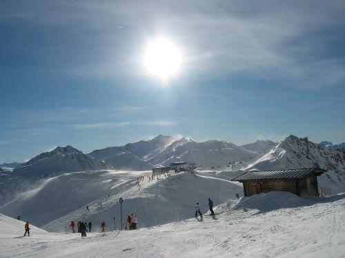 Zusatzbild Nr. 10 von Chalet Alpin