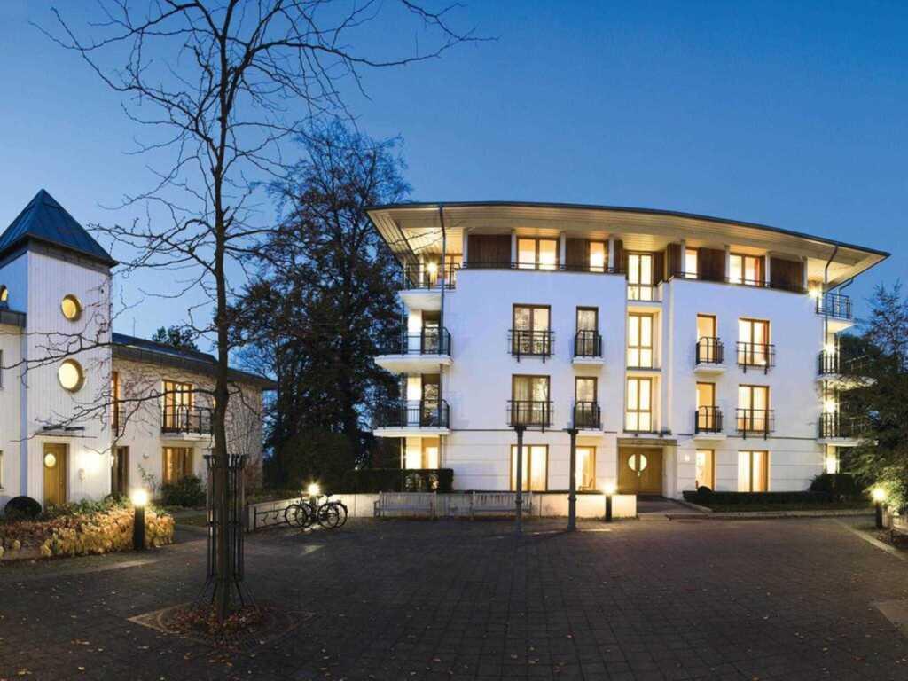 Delbrück-Villen, D134