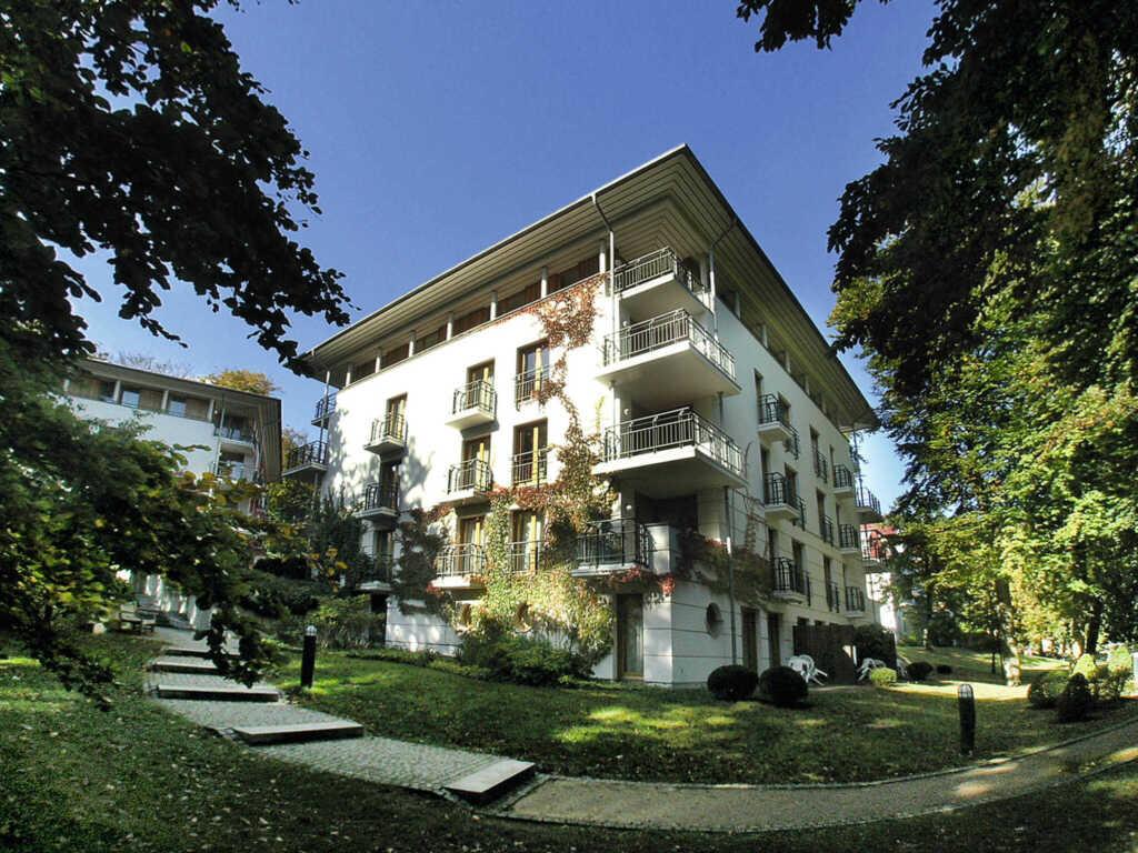 Delbr�ck-Villen, D133