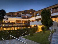 Karma Bavaria, Studio Apartment in Schliersee - kleines Detailbild