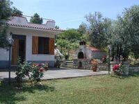 Ferienhaus San Procopio in Amantea - kleines Detailbild