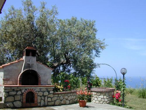 Zusatzbild Nr. 05 von Ferienhaus San Procopio