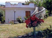 Zusatzbild Nr. 09 von Ferienhaus San Procopio