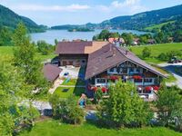 Kirchbergerhof, FEWO 'Jägerkamp' in Schliersee - kleines Detailbild