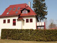Villa Zollernhöhe, Ferienwohnung 1 mit Terrasse in Waren (Müritz) - kleines Detailbild