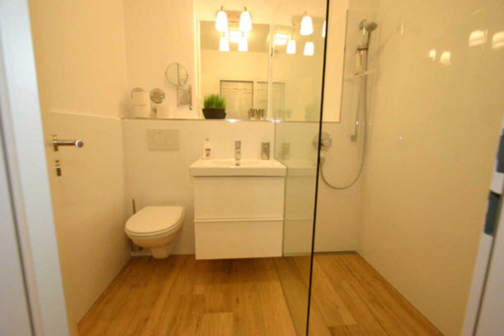 Strandresidenz, SA4001 - 2 Zimmerwohnung