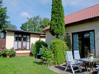 Ferienhäuser am Selliner See, Ferienhaus Charlotte in Sellin (Ostseebad) - kleines Detailbild