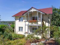 Ferienhaus 'Zum Südstrand' Ulrich Möller, Fewo 2 in Sellin (Ostseebad) - kleines Detailbild
