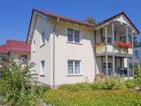 Ferienhaus 'Zum Südstrand' Ulrich Möller, Fewo 3 in Sellin (Ostseebad) - kleines Detailbild