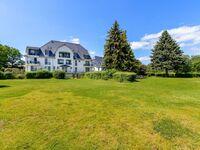 Residenz am Balmer See - BS_21 'Kleine Auszeit' in Balm - Usedom - kleines Detailbild