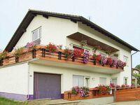 Haus Waldeck, FEWO in Wald-Michelbach-Siedelsbrunn - kleines Detailbild