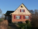 Haus Kreiener Schweiz, Ferienwohnung 2 'Das Studio