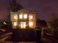 Gutshaus Krummin, 5. Stilvolles Appartement 'Brombeere' in Krummin - Usedom - kleines Detailbild