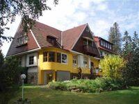 Pension 'Haus Elisabeth', Appartement in Bad Sachsa - kleines Detailbild