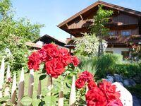 G�stehaus Ankelspitz, Ferienwohnung im OG online in Schliersee - kleines Detailbild