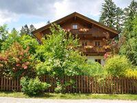 G�stehaus Ankelspitz, Ferienwohnung im Souterrain online in Schliersee - kleines Detailbild