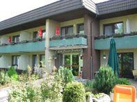 Pension Fernblick, Mehrbettzimmer in Sankt Andreasberg - kleines Detailbild