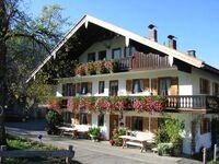 Asenbauerhof, Rosenquarz (FW1) in Schliersee - kleines Detailbild
