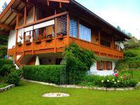 Ferienwohnung Haus Arnika in Schliersee - kleines Detailbild