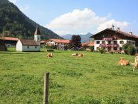 Gödenbauernhof - Urlaub auf dem Bauernhof, Gästezimmer (online) in Bayrischzell - kleines Detailbild
