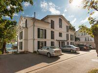 TSS RÜGEN-STAR Appartements De Luxe, App. Lenea in Sassnitz auf Rügen - kleines Detailbild