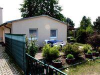 Ferienhaus Bellin VORP 2291, VORP 2291 in Bellin - kleines Detailbild