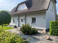Ferienhaus Strandhafer, FH Strandhafer in Stubbenfelde - kleines Detailbild