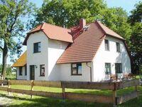 Rügen-Fewo 280-2, Fewo 6 links in Samtens - Rügen - kleines Detailbild