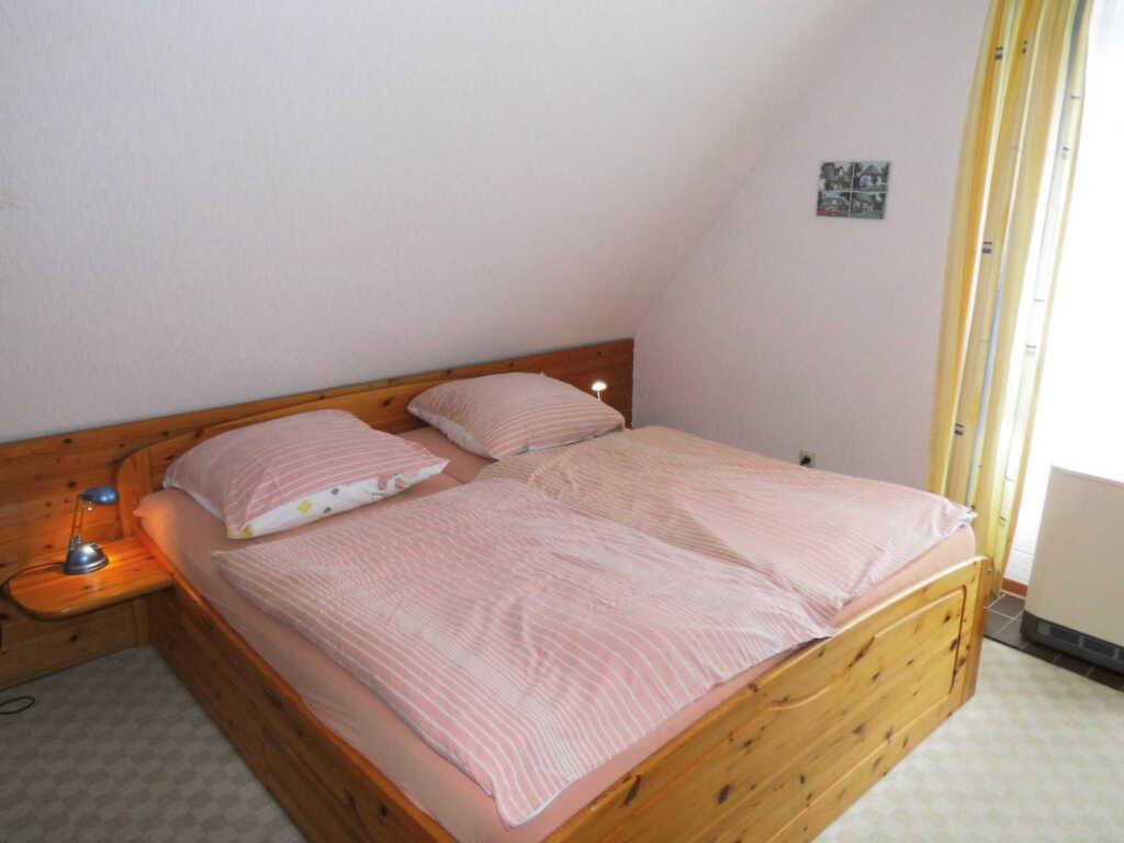BUE - Haus Reni, 102 3-Raum Balk